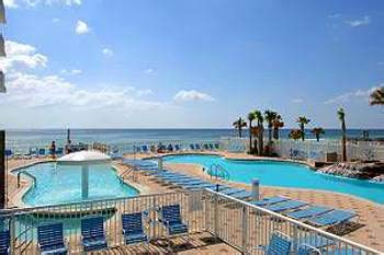 Condos For Monthly Rent In Panama City Beach Fl